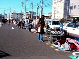 20081228-船橋競馬場・フリーマーケット-1321-DSC06284