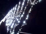 20081219-東京都・光都東京ライトピア-2038-DSC04246