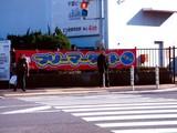 20081228-船橋競馬場・フリーマーケット-1303-DSC06265