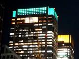 20081219-東京都・光都東京ライトピア-2030-DSC04223