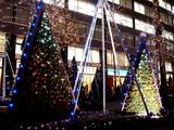 20081219-東京都・光都東京ライトピア-2111-DSC04324