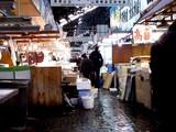 20081230-東京都中央卸売市場・築地市場-1051-DSC03012