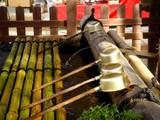 20081223-船橋市宮本5・船橋大神宮・手水舎-1043-DSC05711