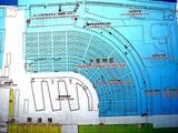 20081230-東京都中央卸売市場・築地市場-1023-DSC07227