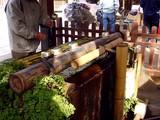 20081223-船橋市宮本5・船橋大神宮・手水舎-1043-DSC05712