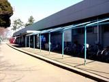 20050206-船橋市夏見台6・市民スケートリンク-1128-DSC07780