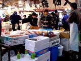 20081230-東京都中央卸売市場・築地市場-1050-DSC03007