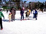 20050206-船橋市夏見台6・市民スケートリンク-1131-DSC07784