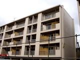 20081220-船橋市・日本たばこ・海神2丁目アパート-1215-DSC04498