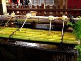 20081223-船橋市宮本5・船橋大神宮・手水舎-1039-DSC05699