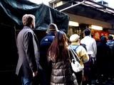 20081230-東京都中央卸売市場・築地市場-1025-DSC07232