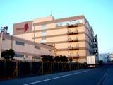 20081229-船橋市高瀬町・メリーチョコレートカムパニー-DSC06796