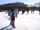 20050206-船橋市夏見台6・市民スケートリンク-1134-DSC07797