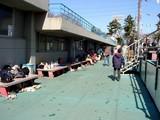 20050206-船橋市夏見台6・市民スケートリンク-1140-DSC07819