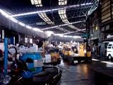 20081230-東京都中央卸売市場・築地市場-1100-DSC03029