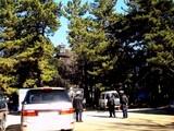 20081231-船橋市宮本・船橋大神宮・大晦日-1149-DSC07643