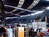 20081230-東京都中央卸売市場・築地市場-1114-DSC03062