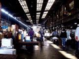 20081230-東京都中央卸売市場・築地市場-1043-DSC07323
