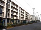 20081220-船橋市・日本たばこ・海神2丁目アパート-1218-DSC04517