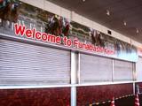 20081228-船橋競馬場・フリーマーケット-1334-DSC06297
