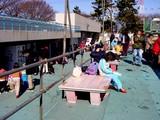 20050206-船橋市夏見台6・市民スケートリンク-1131-DSC07787