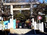 20081231-船橋市宮本・船橋大神宮・大晦日-1132-DSC07588