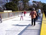 20050206-船橋市夏見台6・市民スケートリンク-1132-DSC07790