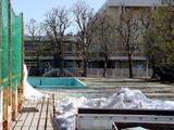 20050206-船橋市夏見台6・市民スケートリンク-1136-DSC07808