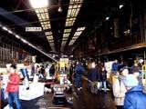 20081230-東京都中央卸売市場・築地市場-1040-DSC07321
