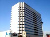 20081230-ららぽーとTOKYO-BAY・三井ビル-1302-DSC07558