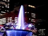 20081219-東京都・光都東京ライトピア-2055-DSC04286