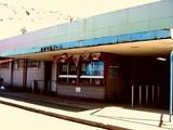 20050206-船橋市夏見台6・市民スケートリンク-1128-DSC07781