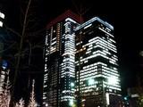 20081219-東京都・光都東京ライトピア-2028-DSC04218