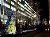 20081219-東京都・光都東京ライトピア-2111-DSC04325