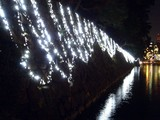 20081219-東京都・光都東京ライトピア-2039-DSC04249