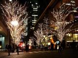 20081219-東京都・光都東京ライトピア-2112-DSC04326