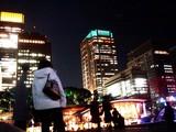 20081219-東京都・光都東京ライトピア-2054-DSC04282