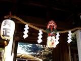 20081231-船橋市宮本・船橋大神宮・大晦日-1142-DSC07618