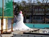 20050206-船橋市夏見台6・市民スケートリンク-1139-DSC07818