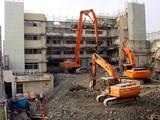 20081011-船橋市宮本4・ユアサフナショク寮-1508-DSC04421