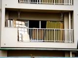 20081220-船橋市・日本たばこ・海神2丁目アパート-1215-DSC04500