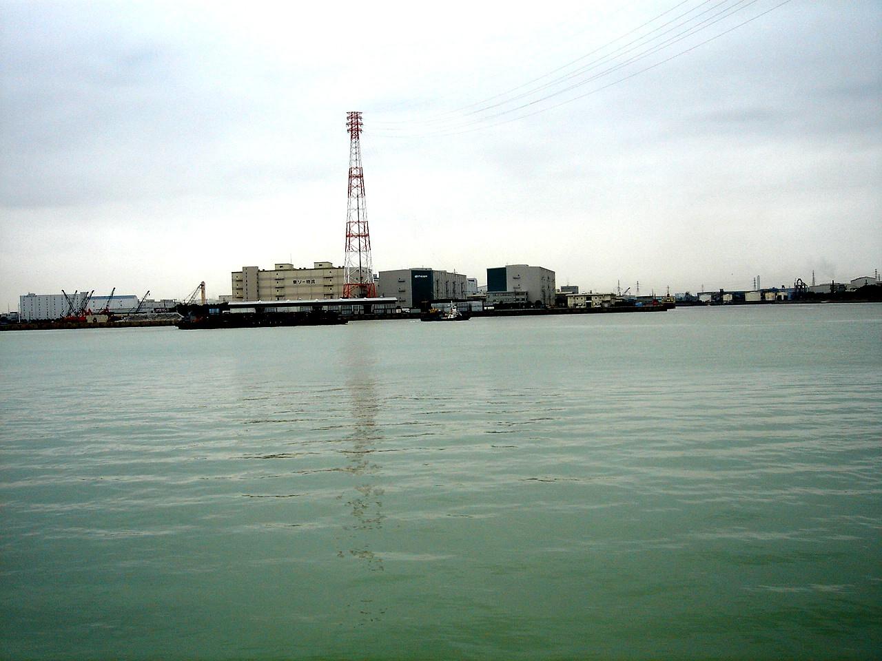 東京ベイ船橋ビビット2008Part2
