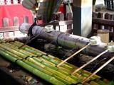20081223-船橋市宮本5・船橋大神宮・手水舎-1043-DSC05709