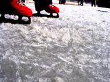 20050206-船橋市夏見台6・市民スケートリンク-1133-DSC07792