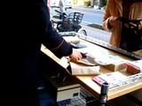 20081229-船橋郵便局・年賀状-1513-DSC06558