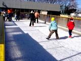 20050206-船橋市夏見台6・市民スケートリンク-1133-DSC07795