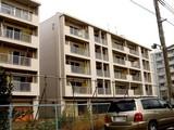 20081220-船橋市・日本たばこ・海神2丁目アパート-1218-DSC04521