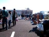 20081228-船橋競馬場・フリーマーケット-1317-DSC06280