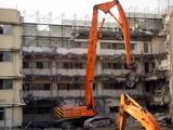 20081011-船橋市宮本4・ユアサフナショク寮-1508-DSC04422