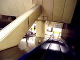 20070822-JR総武線・東京駅・エスカレータ-1005-P8220025